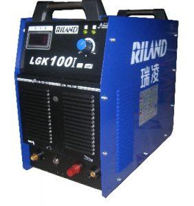 Máy cắt Plasma Riland 100A
